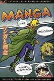 Manga and Philosophy: Fullmetal Metaphysician