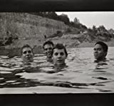 Spiderland (Remastered) [CD + DVD + MP3] by Slint (2014-06-24)