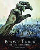 img - for Beyond Terror: The Films of Lucio Fulci book / textbook / text book