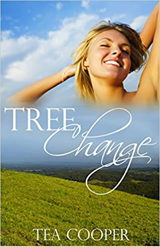 Tree Change by Tea Cooper