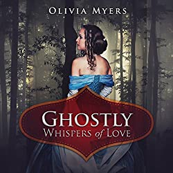 Ghostly Whispers of Love