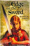 The Edge on the Sword, Rebecca Tingle, 0399235809