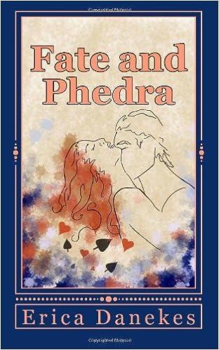 Telechargement Gratuit D Un Livre Pdf Fate And Phedra En