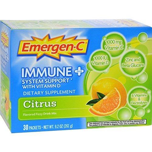 alacer-emergen-c-immune-d-citrus-30-pkt
