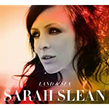 Land & Sea by Sarah Slean