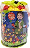 Playhut Playhut Play Balls, 150 Count thumbnail