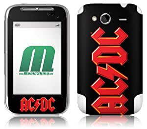 Zing Revolution MS-ACDC20299 HTC Wildfire S