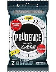 , Prudence