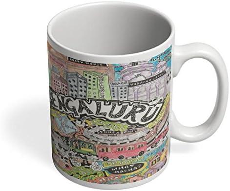 Namma Posterguy Buy Coffee Mug Bengaluru BangaloreBengalurur n08kXOwP
