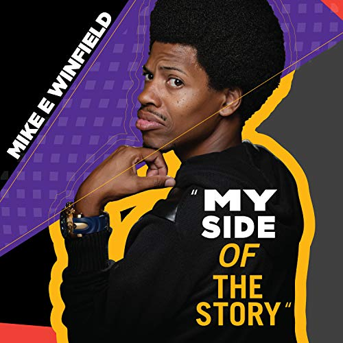 My Side of the Story [Explicit]