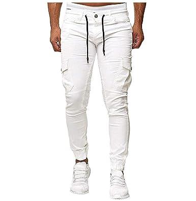 Pantalones De Chándal Pantalones De Streetwear Chándal festiva ...
