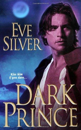 Read Online Dark Prince pdf epub
