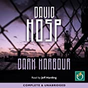 Dark Harbour | David Hosp