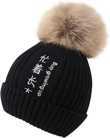 Shybuy Mens Womens Faux Fur Earmuffs Big Winter Warm Outdoor Ear Warmers