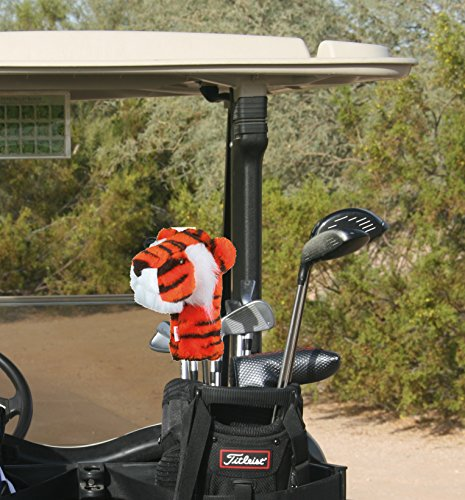 Buy tiger woods golf club covers