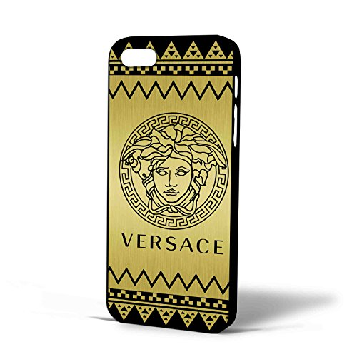 cevron versace gold edition for iPhone Case (iPhone 6s Black)