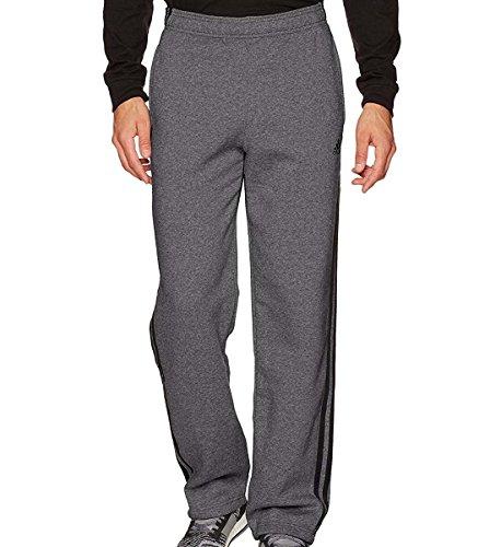 Adidas 3 Stripes Pant - 6