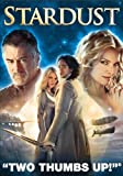 DVD : Stardust