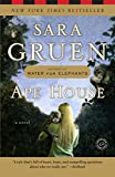 Image of Ape House: A Novel (Random House Reader's Circle)