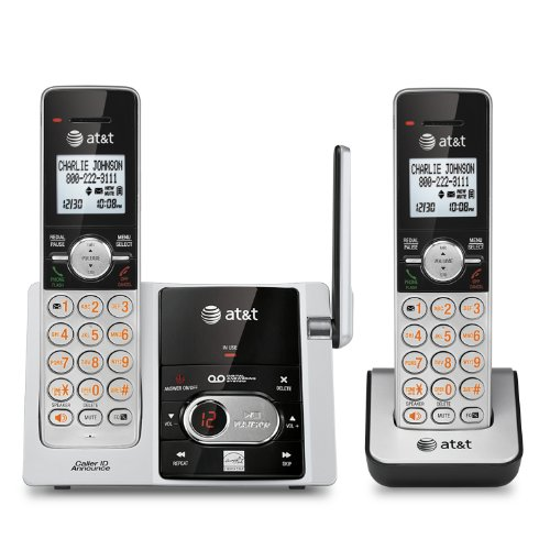 att-cl82203-dect-60-expandable-cordless-phone-with-caller-id-call-waiting-and-digital-ansewering-2-h