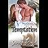 Temptation (Timeless Series Book 3)