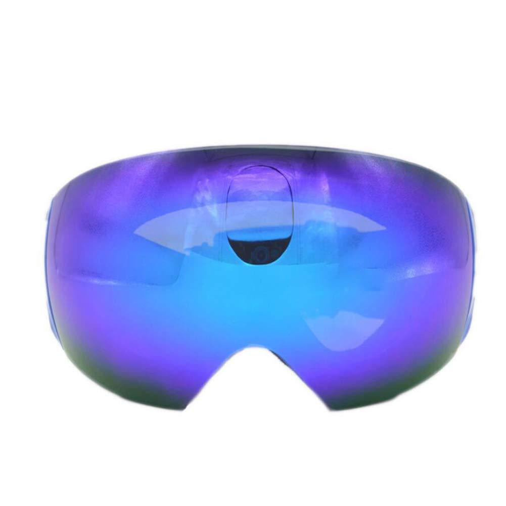 He-yanjing Skating Goggles ,Snowboarding Goggle