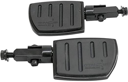 Rivco Products Highway Peg Mounts CA004 1624-0245