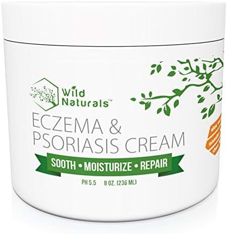 Mua Puriya Cream For Eczema Tren Amazon Chinh Hang Gia Rẻ Fado Vn