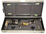 Americase-AT-Compact Bow Case - Made in the U.S.A.