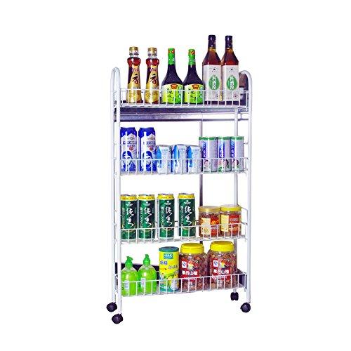 kitchen cabinet spray - 6
