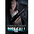 Rise & Fall (Thirds Series Book 4)