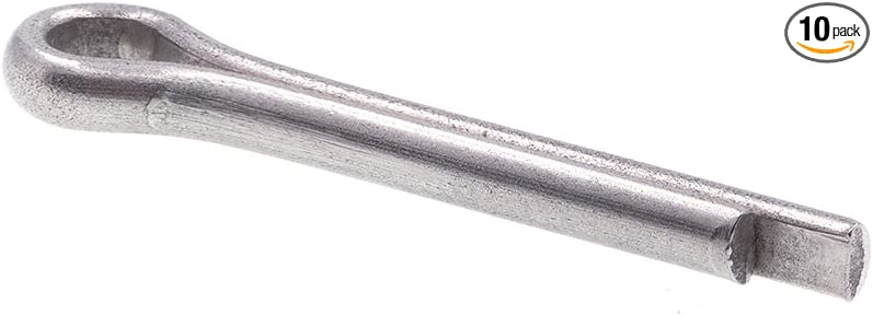 3//4-16 Fine Thread Flexloc-Alternative Nut Thin Height Light Hex Medium Carbon Steel Cadmium Plated//Wax Pk 50