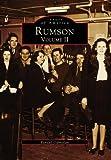 Rumson, Randall Gabrielan, 0738564168