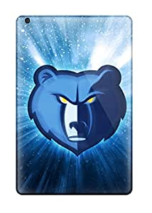 New Style memphis grizzlies nba basketball (10) NBA Sports & Colleges colorful iPad Mini 3 cases