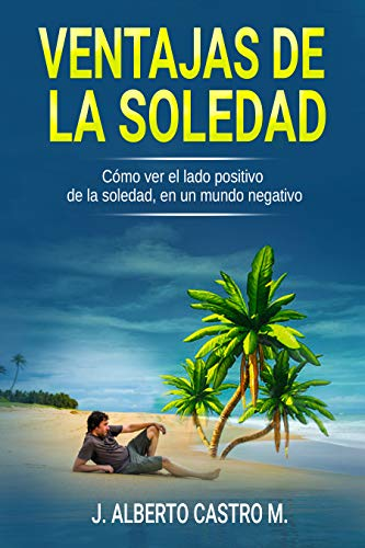 de tu esencia Ebook