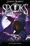 The Spook's Destiny: Book 8-