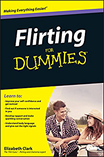 Sex for dumies the book
