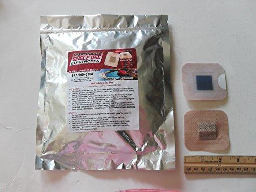 Case Electrodes (2.5
