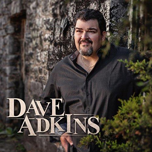 Dave Adkins