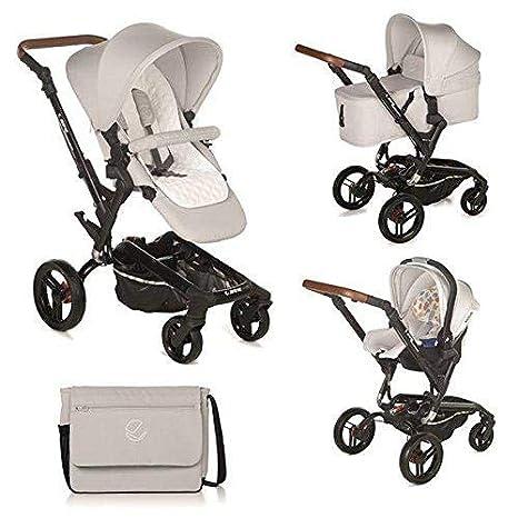 Jané 5490 T30 - Carro de paseo Pearl: Amazon.es: Bebé