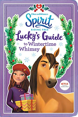 Little, Brown Books for Young Readers (October 15, 2019)