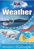 RYA Weather Handbook