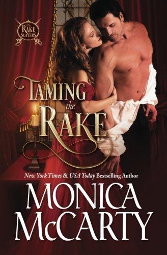 Download Taming the Rake ebook