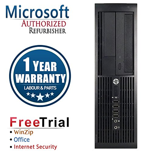 buy HP 4300 PRO Small Form Business High Permance Desktop Computer PC (Intel Core i3 3220 3.3G,8G RAM DDR3,320G HDD,DVD-ROM,Windows 10 Pressional) ,low price HP 4300 PRO Small Form Business High Permance Desktop Computer PC (Intel Core i3 3220 3.3G,8G RAM DDR3,320G HDD,DVD-ROM,Windows 10 Pressional) , discount HP 4300 PRO Small Form Business High Permance Desktop Computer PC (Intel Core i3 3220 3.3G,8G RAM DDR3,320G HDD,DVD-ROM,Windows 10 Pressional) ,  HP 4300 PRO Small Form Business High Permance Desktop Computer PC (Intel Core i3 3220 3.3G,8G RAM DDR3,320G HDD,DVD-ROM,Windows 10 Pressional) for sale, HP 4300 PRO Small Form Business High Permance Desktop Computer PC (Intel Core i3 3220 3.3G,8G RAM DDR3,320G HDD,DVD-ROM,Windows 10 Pressional) sale,  HP 4300 PRO Small Form Business High Permance Desktop Computer PC (Intel Core i3 3220 3.3G,8G RAM DDR3,320G HDD,DVD-ROM,Windows 10 Pressional) review, buy Performance Computer Professional Certified Refurbished ,low price Performance Computer Professional Certified Refurbished , discount Performance Computer Professional Certified Refurbished ,  Performance Computer Professional Certified Refurbished for sale, Performance Computer Professional Certified Refurbished sale,  Performance Computer Professional Certified Refurbished review