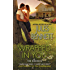 Wrapped In You (The Monroes Book 1)