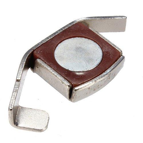 Magnet Magnetic Seam Guide Gauge Presser Sewing Machine Accessories