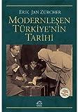 img - for Modernlesen Turkiye'nin Tarihi book / textbook / text book