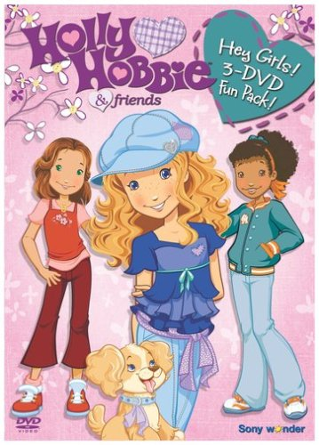 holly-hobbie-friends-hey-girls-fun-pack