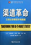 Transforming Your Go-to-Market Strategy The Three Disciplines of Channel Management (Chinese Edition)