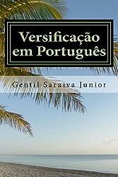 Versificação em Português (Portuguese Edition)